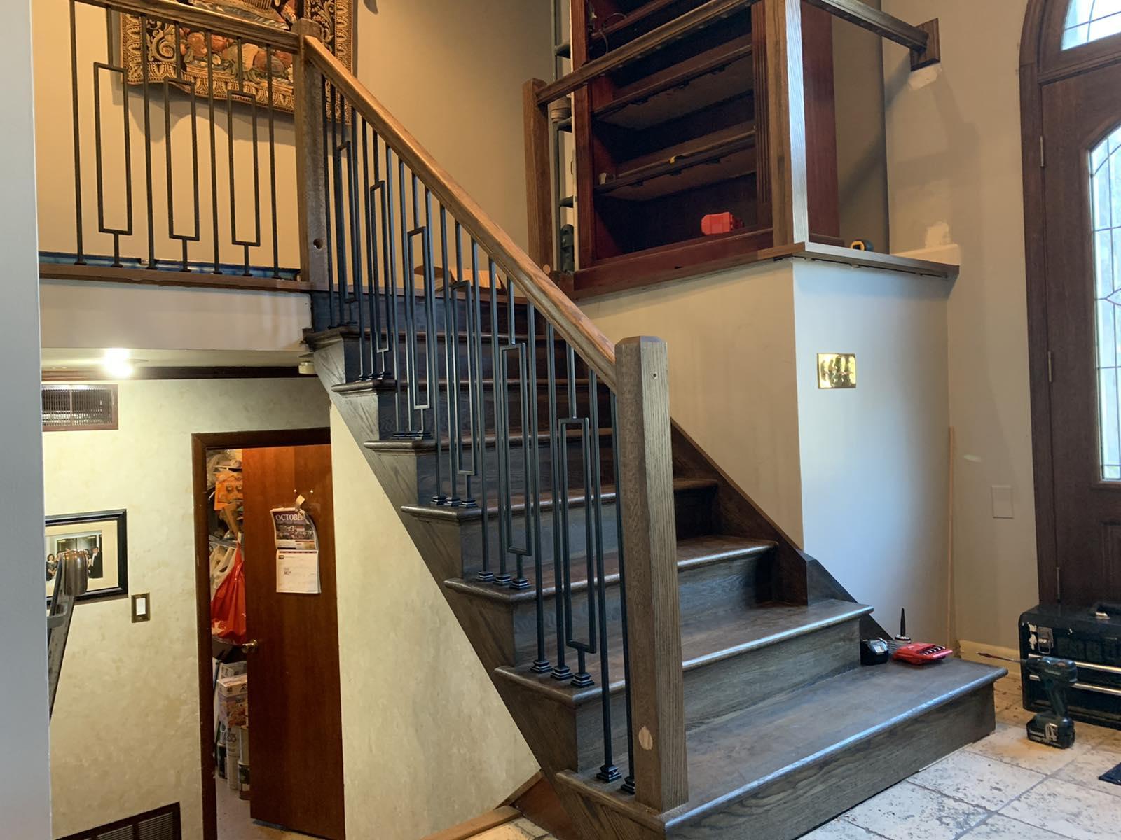 custom-stairs-2