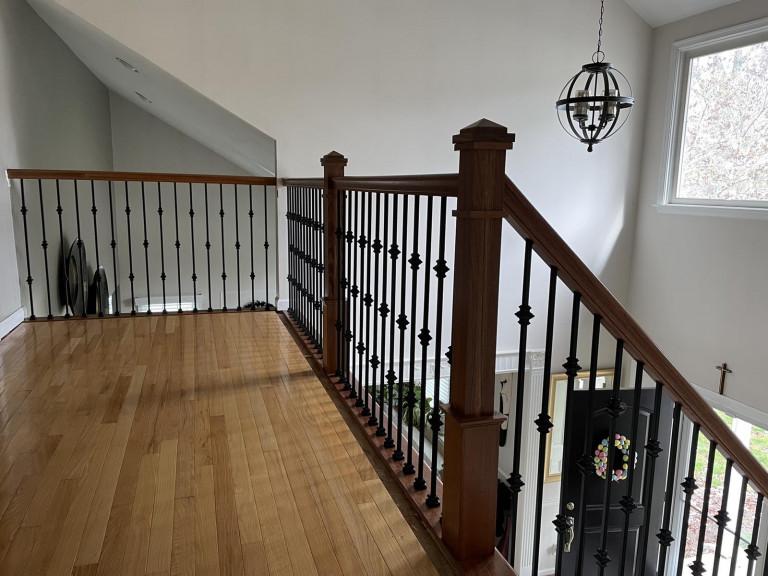 custom-stairs-pa-0003