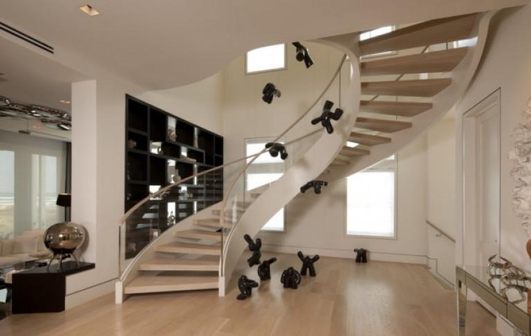 Uplifting-Modern-Staircase