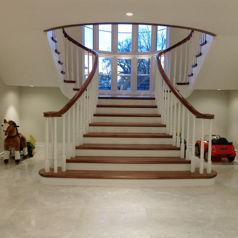 stairs_classic_09