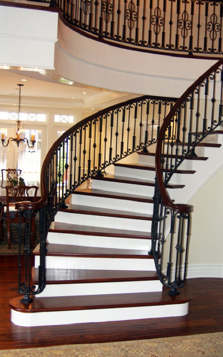 stairs-replacing-stairs-with-spiral-staircase-shop-stairs-custom-wood-rr-hardwood-wood-craftsman-master-craftsmen-wood-stairs-iron