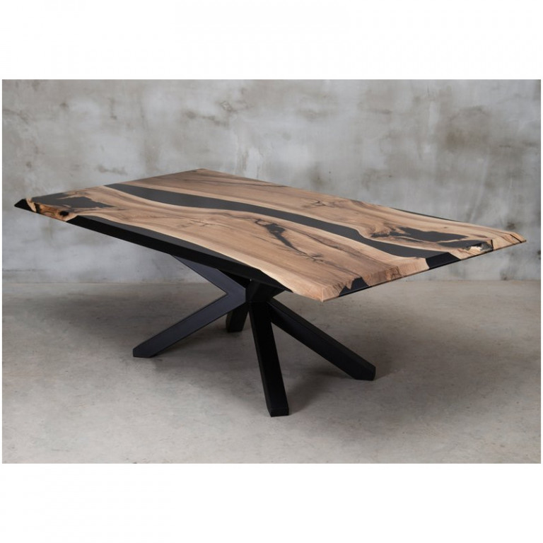 стіл6