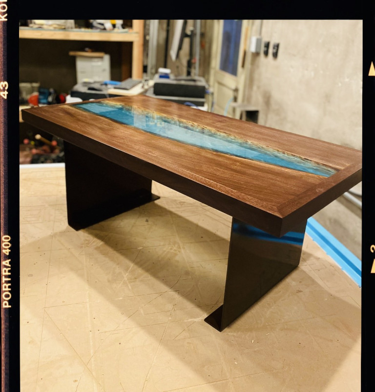 table_0002