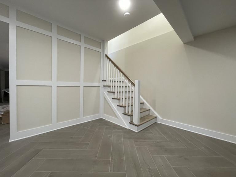 custom-stairs-pa-0002