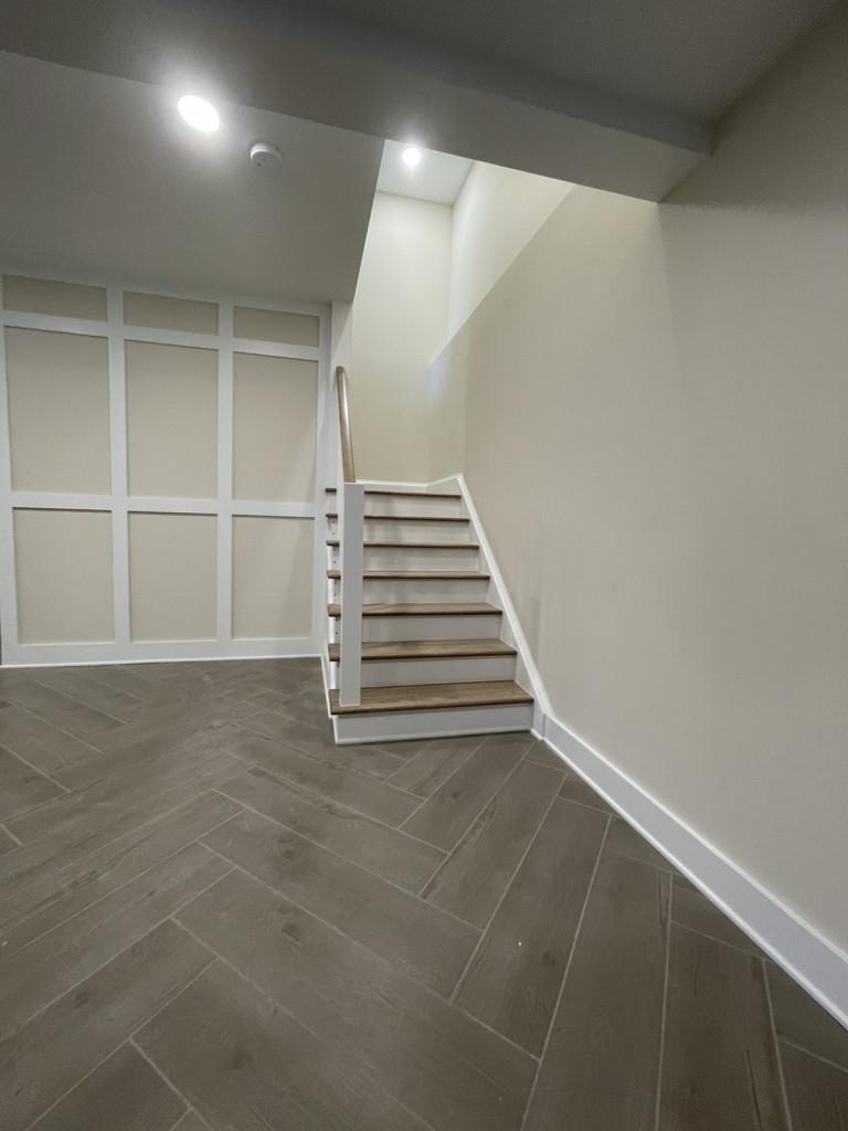 custom-stairs-pa-0001