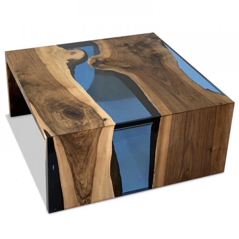 стіл3