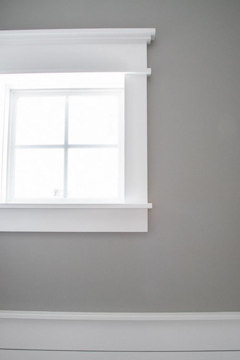 DIY-Modern-Craftsman-Window-Trim-23