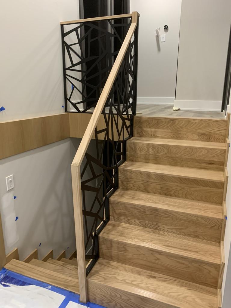 custom-stairs-1