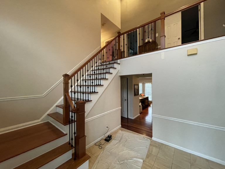 custom-stairs-pa-0004