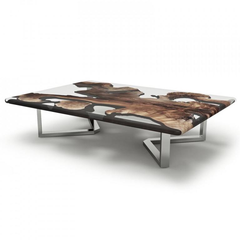 стіл 1